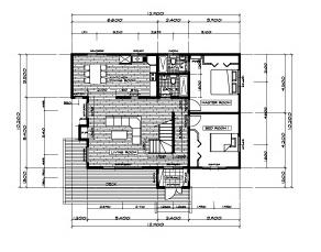 벽체, 바닥, 지붕, 개구부 상세별 스틸하우스 설계 접근하기