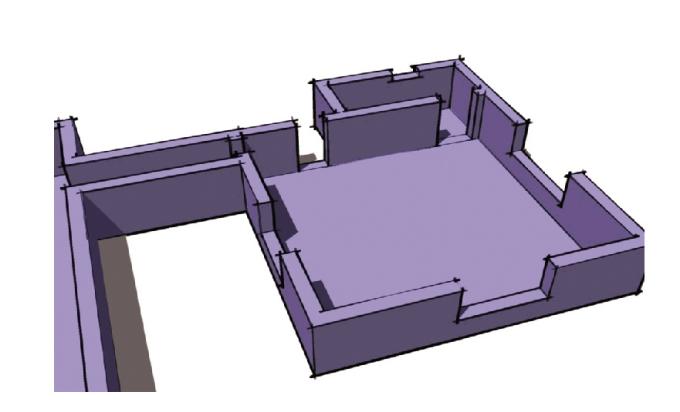 주거건축의 이해와 스틸하우스 설계